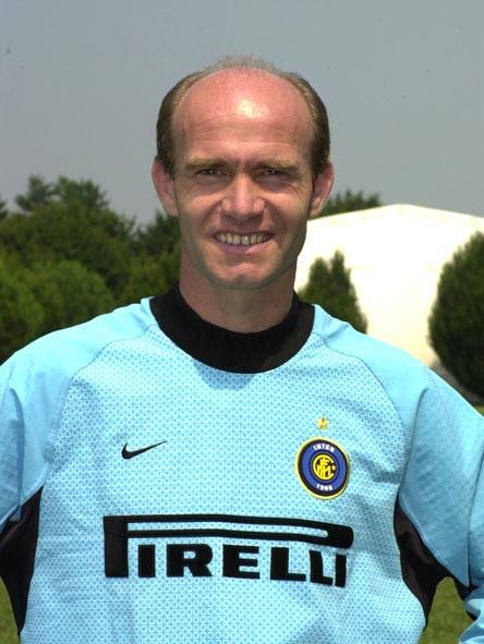 Marco Ballotta Marco Ballotta